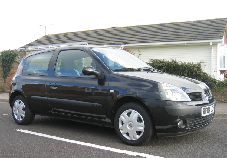 Offered at £Sold - Other similar cars available or due in. Renault