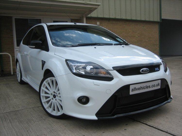 Best car finance options uk